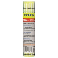 RECHARGE DE 12 MINES LYRA DRY BLANCHES - 4490001