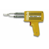Pistolet à souder ROBUST Jaune 250 Watts | WELLER | Type 05C | 230 V - 50 Hz