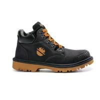 Chaussure de sécurité DINT HAUTE NOIRE S3 SRC 21021-300 DIKE - Du 38 au 47