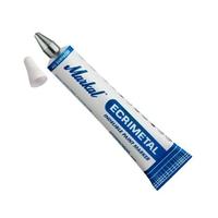 Marqueur Tube peinture à bille | Pointe de 3 mm | Tous supports
