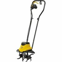 MINI-BINEUSE électrique EL-TEX 750 de TEXAS - 90062082 - 230 V