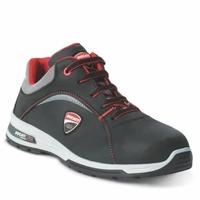 Chaussure de sécurité Basse | LE MANS DUCATI S3 SRC Noir | FTG | Du 38 au 48