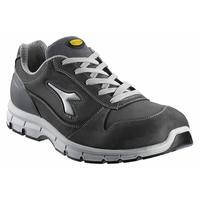 Chaussure de sécurité Basse RUN S3 SRC Gris Castle Rock | DIADORA UTILITY| Pointures 42 et 43