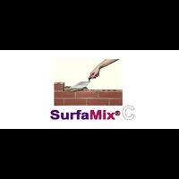 SurfaMix C