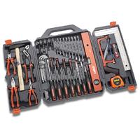 Valise outils Crescent CTK 95 de 95 pièces