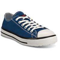 Chaussure de sécurité Basse | BLUES Low S1P SRC | FTG - Du 35 au 47