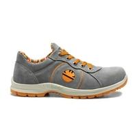 Chaussure de sécurité ADVANCE BASSE ANTHRACITE S3 SRC 23715-201 DIKE - Du 38 au 47