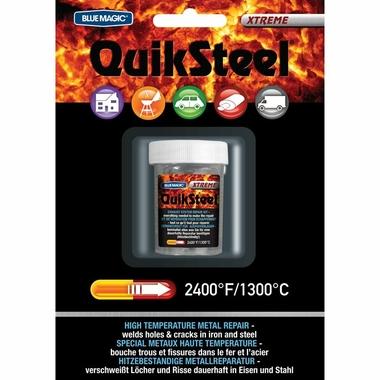 quiksteel-xtreme-haute-temperature