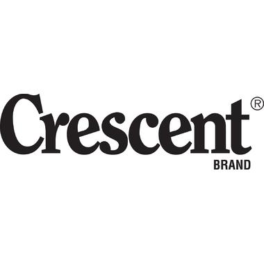 Crescent big