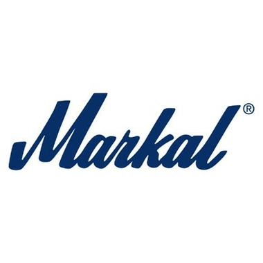 logo-markal