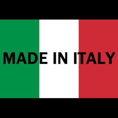 Made-in-italy-fino