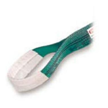 elingue-textile-plate-boucle-estrope-z