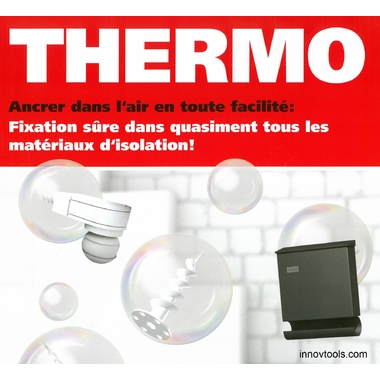 thermo-bulle-isol