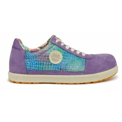 chaussures-de-securite-levity-s1p-src-dike-25618-605