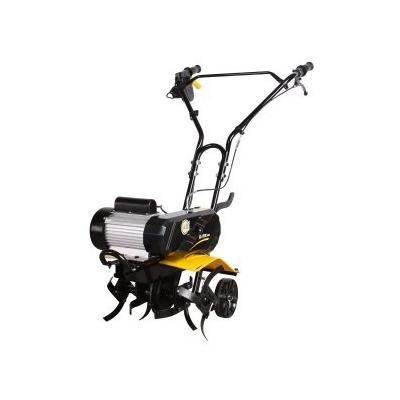 MotoBineuse | Bineuse Électrique | 2000 Watts ELTEX 2000 | TEXAS