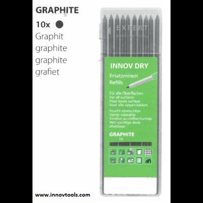 etui-mines-recharge-graphite-inovdry-picadry