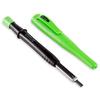 Crayon Porte-Mine PICA BIG DRY LongLife | Pica Marker | Réf. : 6060