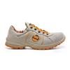 Chaussure de Sécurité Basse ADVANCE S1P SRC Gris | 23712-200 | DIKE | Du 38 au 47