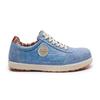 scarpa-antinfortunistica-dike-25616-805-cielo-high-res