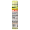 Recharge de 12 Mines LYRA DRY Blanches | LYRA | 4490001