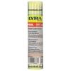Recharge de 12 Mines LYRA DRY Blanches | LYRA | 4490001