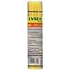 Recharge de 12 Mines LYRA DRY Jaunes | LYRA | 4490007
