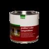 Lasure Bois | Extérieur Intérieur | Nombreuses Couleurs<br />IMPRA COLOR | Base Solvant | Lasure d&#039;Impression