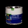Peinture Couvrante Bois | Extérieur Intérieur | Nombreuses Couleurs<br />IMPRA OPAC | À Base d&#039;Eau | Peinture Couvrante