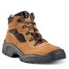 Chaussure de sécurité HAUTE | 8201 S1P SRC Marron | FTG | Du 38 au 47