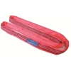 elingue-ronde-sans-fin-vigouroux-3T-rouge