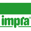 IMPRA