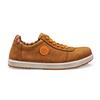 scarpa-antinfortunistica-dike-25011-406-tabacco-high-res
