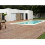 ob_311d87_terrasse-en-bois-nantes-44