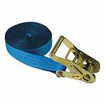 sangle-bleu-arrimage-ceinture-3.5t