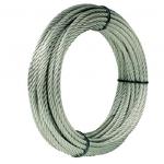 cable-galva-7x19-z