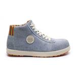 scarpa-antinfortunistica-dike-25622-805-cielo-high-res