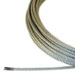 cable-acier-7x7-inox-z