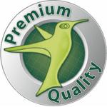 premium-quality_web
