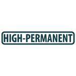 8020_gel-signalmarker_high-permanent_web