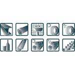 8020-8084_gel-signalmarker_picto_web