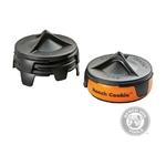4-cones-protegesurface-benchcookies