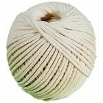 cordeau-coton-tresse-100grs-z