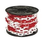 chaine-acier-bi-colore-rouge-blanc-z