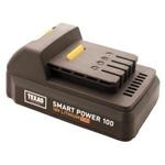 smart-power-100-batterie-texas