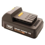 smart-power-100-batterie-texas