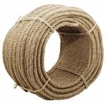 cordage-chanvre-fibre-naturelle-z