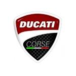 logo-ducati-ftg