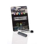 quiksteel-mastic-epoxy-special-aluminium