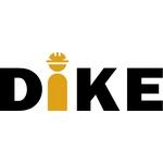 Dike_JPG_grande