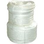 corde-polypropylene-z